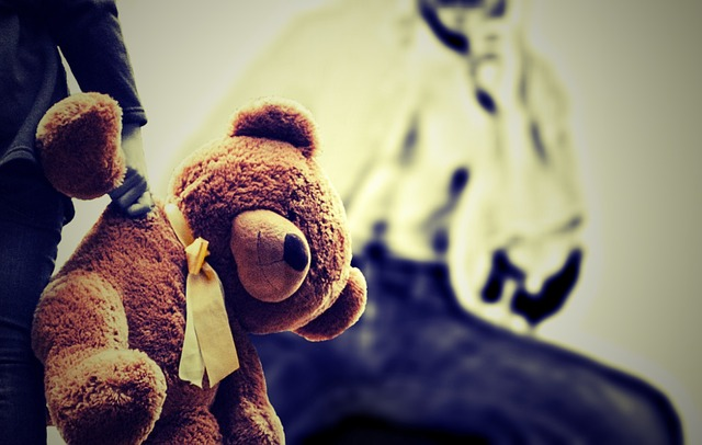 Schwerin: Araber belästigt 12-Jährige sexuell