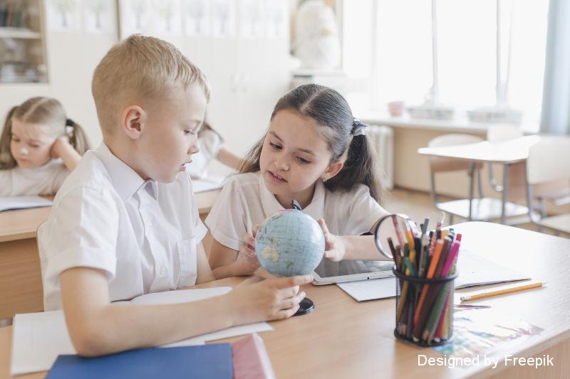 Schuljahr 2018/19: M-V stellt 639 Lehrer ein