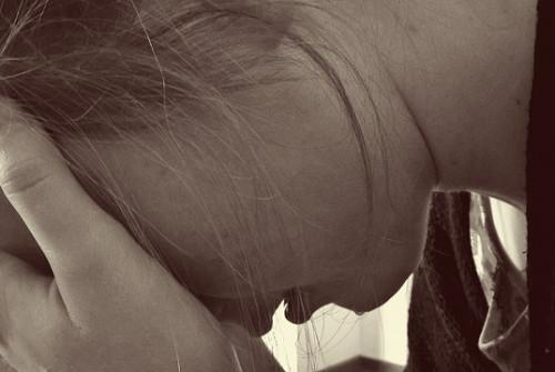 Stralsund: Begingen 2 Syrer Sexualdelikt an Minderjähriger?