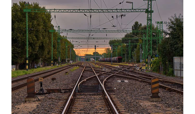 Rostock: Lebensgefährliche Mutprobe