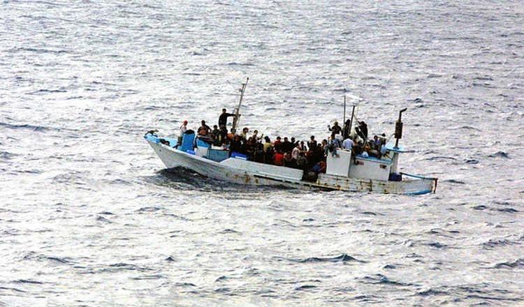 Italiens Innenminister Salvini verschärft Asylpolitik