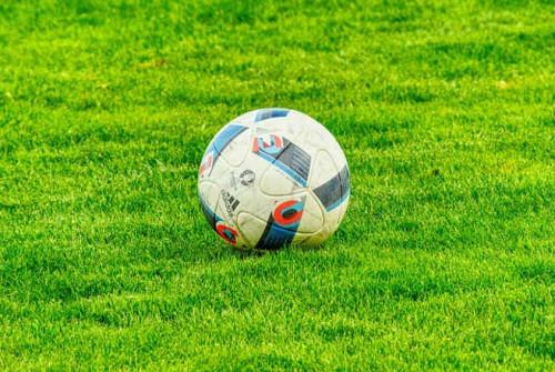 Hansa Rostock verliert 1:2 gegen KFC Uerdingen