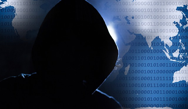 Hacker-Angriff: 50 Millionen Facebook-Nutzer betroffen