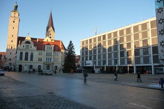 Ingolstadt: Massenschlägerei mit 80 Personen in Asylbewerberheim