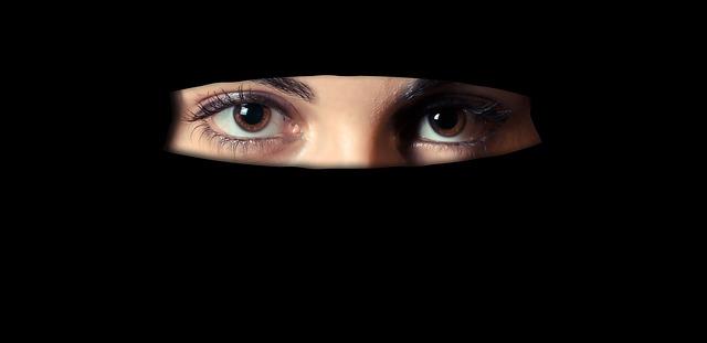 Deutsche IS-Terroristin (20) verhaftet