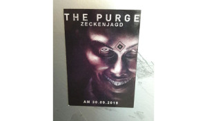 Purge_Rechtsextreme