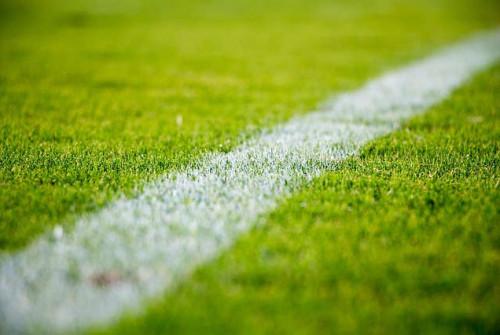 Hansa gewinnt 7:0 gegen Güstrower SC im Landespokal