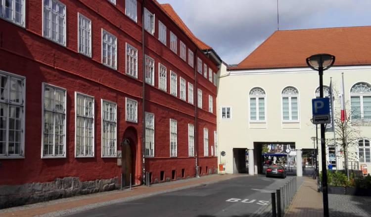 Rostock: Schlägerei im Studentenkeller