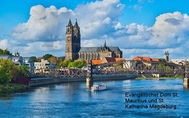 CDU Landrat stellt Anzeige gegen Kirchenasyl