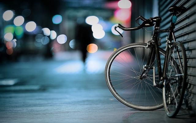 Rostock: Polnische Diebesbande bei Fahrradklau an Universität erwischt