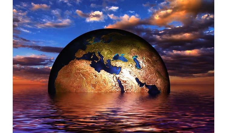 """Die Gefahr: """"Globaler Pakt für Migration"""""""