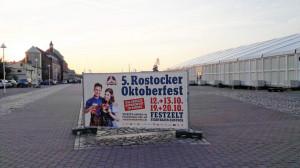 Rostocker Oktoberfest