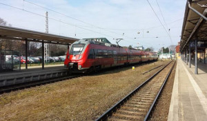 Warnemünde_Bahn