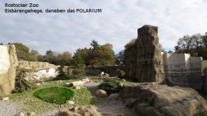 Zoo Rostock_POLARIUM
