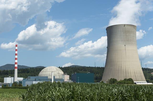 Polen: Neues Atomkraftwerk in Pommern bis 2033 geplant