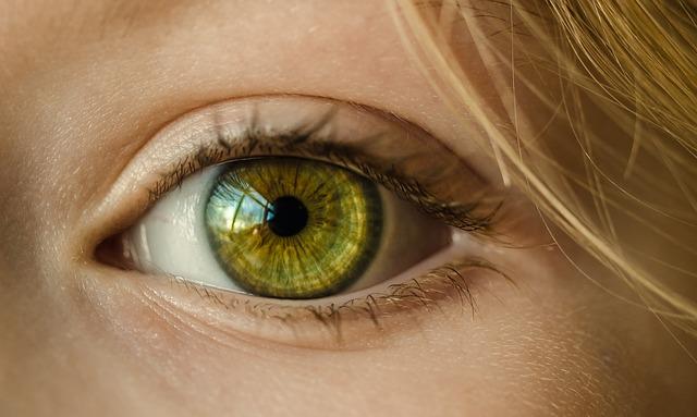 Schwerin: Laserpointer schädigt Augenlicht eines Kindes