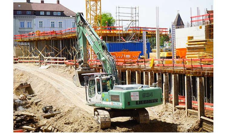 Rostocker CDU-Fraktion erfreut über Bundesfördermittel für Hansestadt