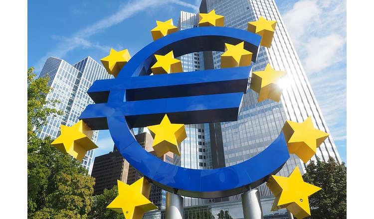 """Alice Weidel: Konsequenz aus EuGH-Urteil zu EZB-Anleihekäufen kann nur """"Dexit"""" lauten"""