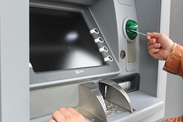 Schwerin: Polizei sucht Marrokaner aus Niederlande wegen Geldautomatensprengung