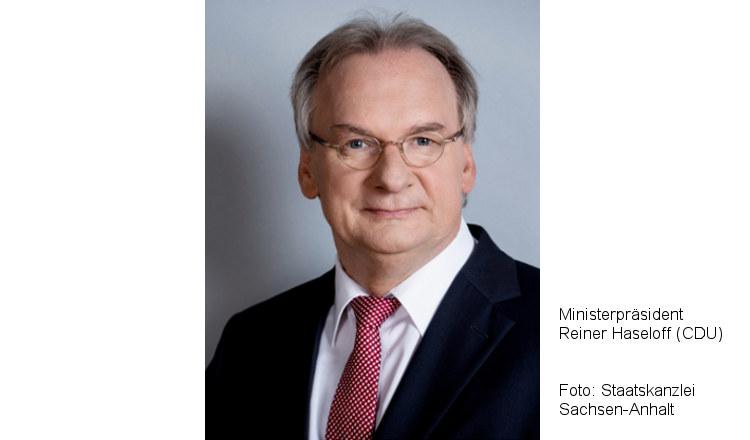 CDU in Sachsen-Anhalt lehnt UNO-Migrationspakt ab.