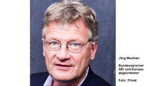 Meuthen_AfD