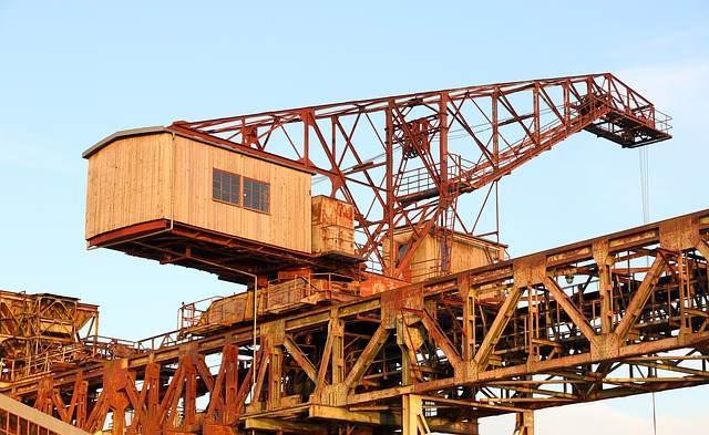 Kurzarbeit in Peene-Werft: AfD-Fraktion wirft Landesregierung MV Versagen vor