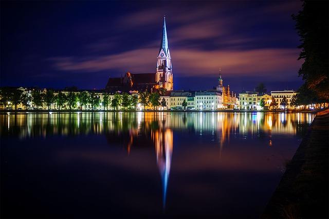 Schwerin: Straftäter nach sexueller Belästigung in Discothek festgenommen