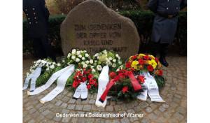 Wismar_Soldatenfriedhof