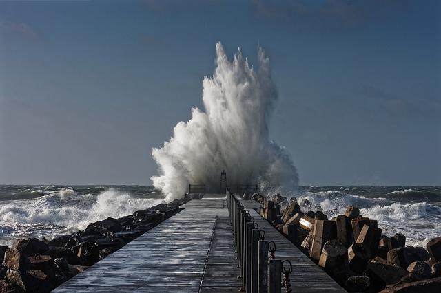 Dänemark verbannt abgelehnte Asylbewerber auf Insel