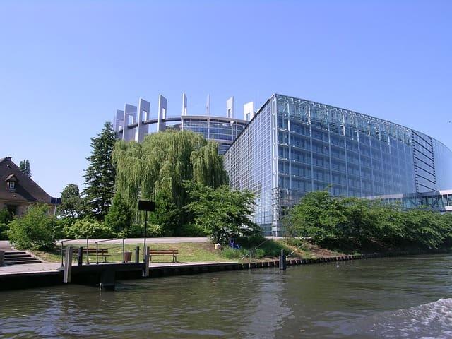 Katarina Barley als SPD-Spitzenkandidatin zur Europawahl gewählt