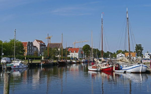 Greifswald_Museumshafen