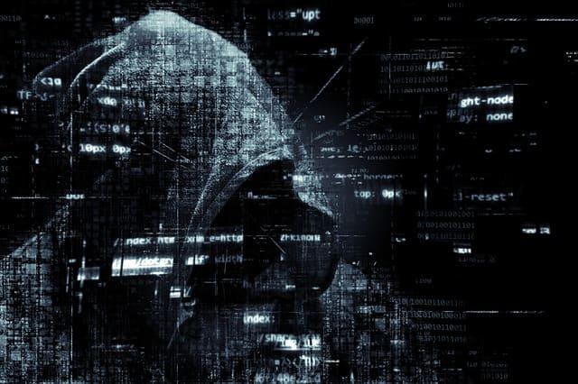 MV: Universität Rostock unterstützt LKA bei Cyber-Kriminalitätsbekämpfung