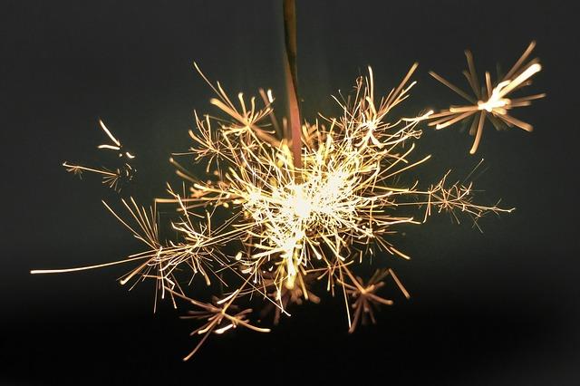 Silvesterfeuerwerke in Rostock nur zwischen 16 und 6 Uhr zünden