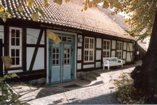 Beliebtheit der Rostocker Museen wächst – Über sieben Prozent Besucherzuwachs
