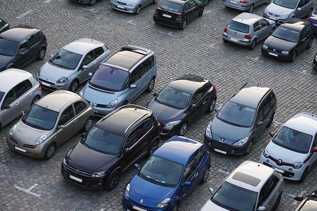 Rostocker CDU-Fraktion  kritisiert Vorgehen der Stadt bei Parkplatzsuche