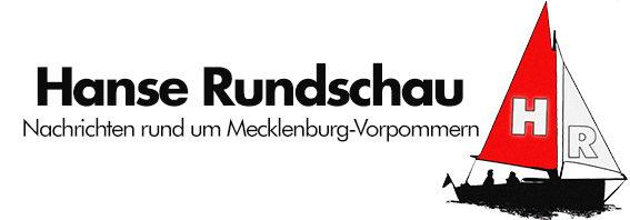 Hanse Rundschau