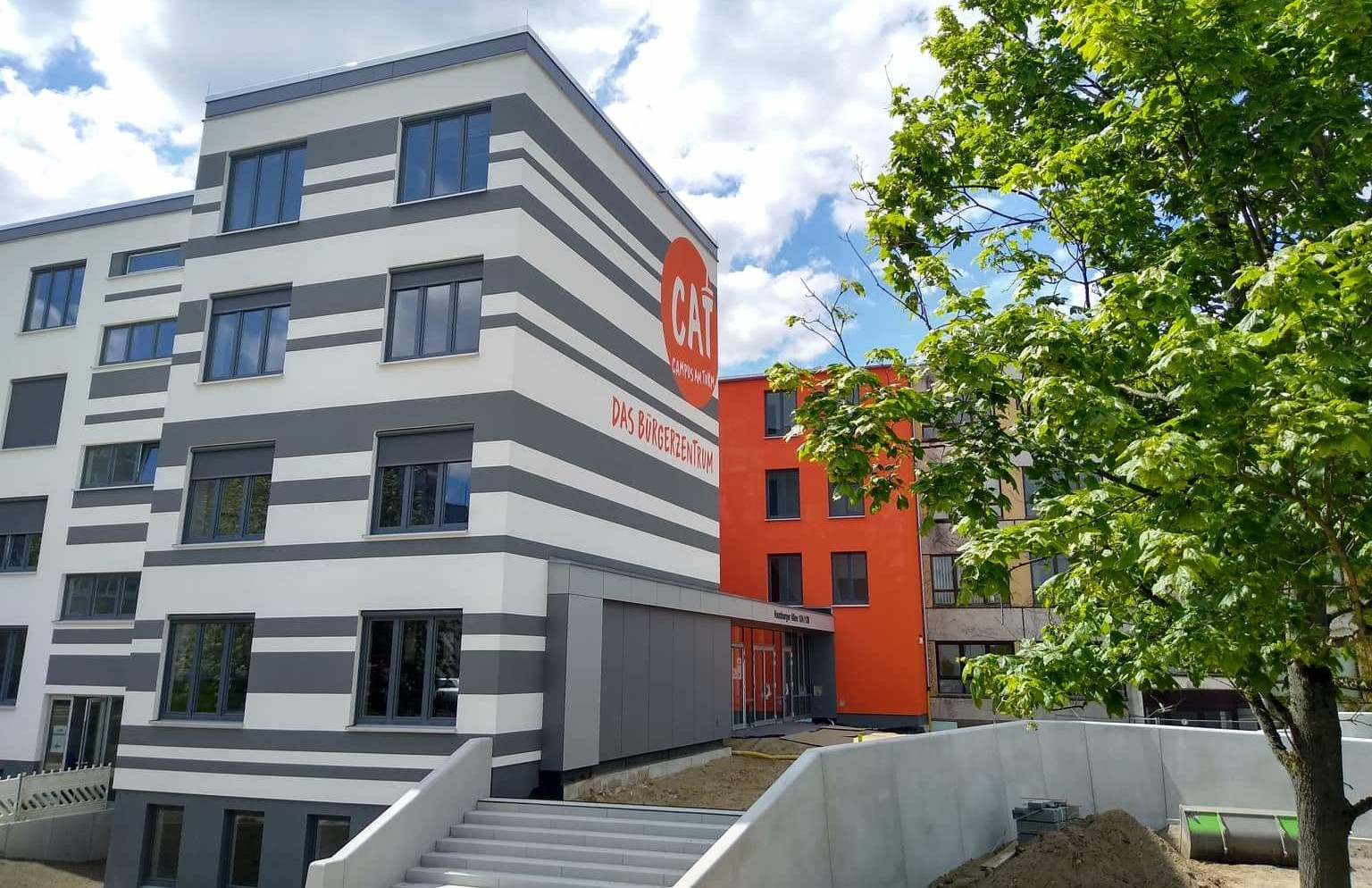 Schwerin: Bizarre Debatte um Offene Gesellschaft