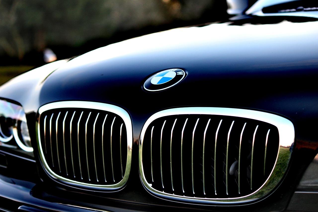 """Arbeitervertreter von BMW zermalmt Kühnert: """"SPD ist für Arbeiter nicht wählbar!"""""""
