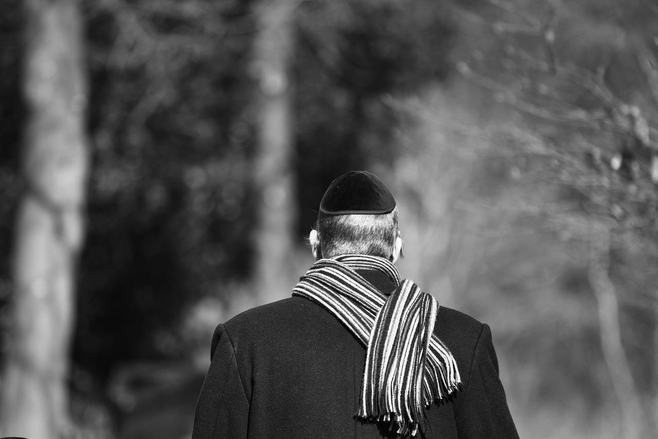 Zahl der Juden in M-V sinkt