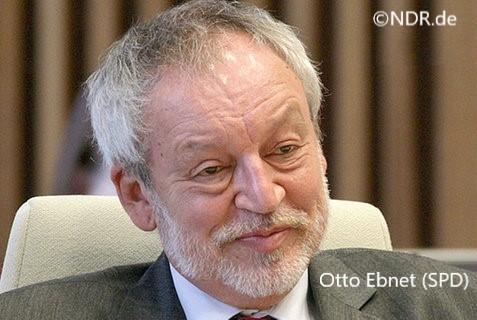 Ebnet-Løkkevik-Prozess geht weiter: veruntreute SPD-Minister 50 Millionen?
