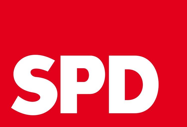 SPD im Streit mit dem Bürgerbeauftragten?