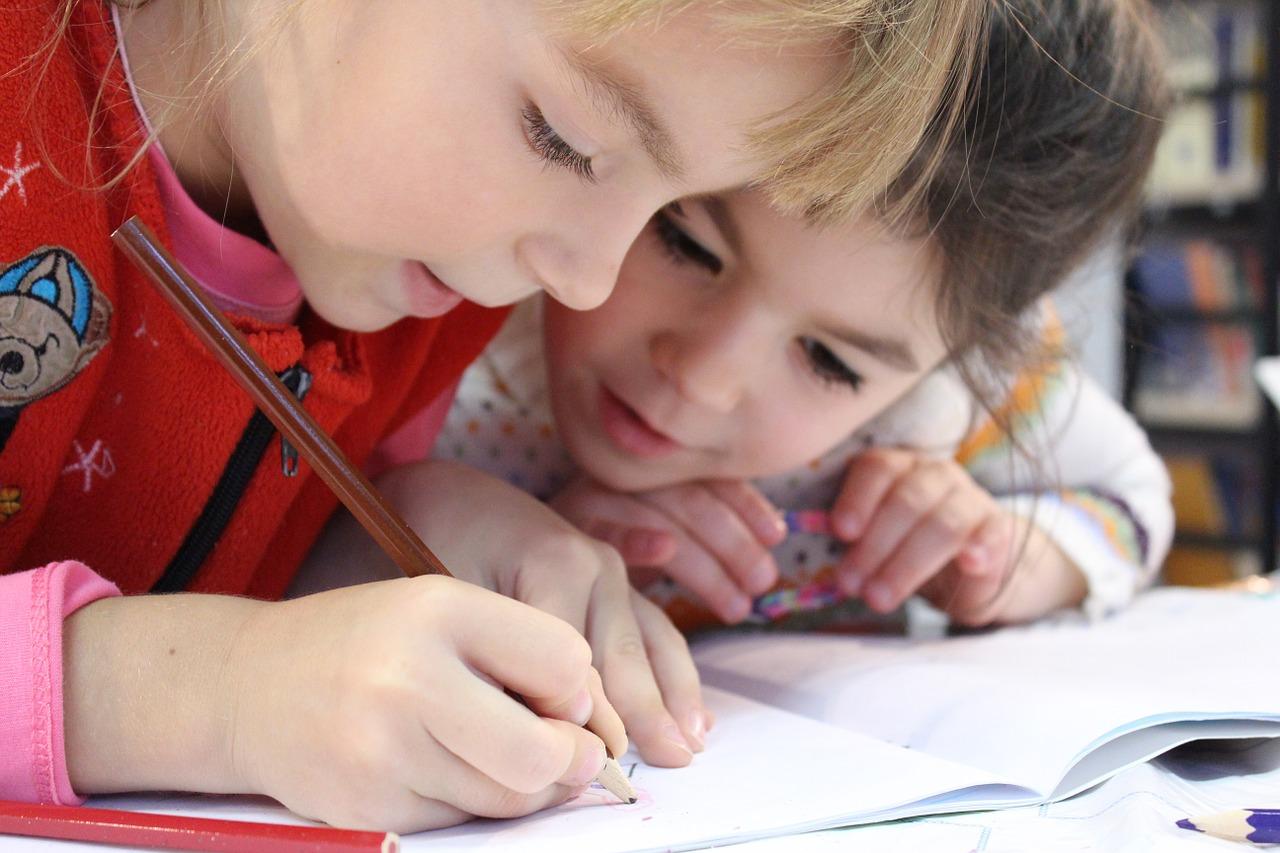 Lehrermangel und Inklusion in Mecklenburg-Vorpommern
