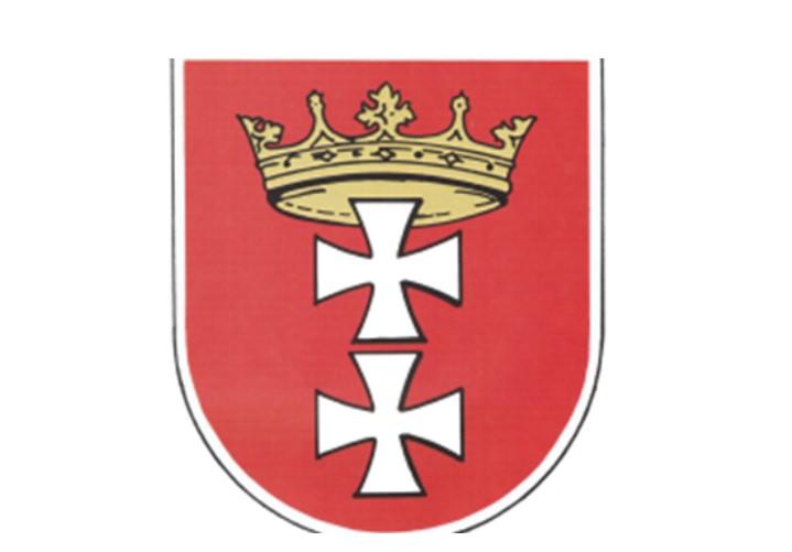 Bund der Danziger lädt nach Lübeck ein