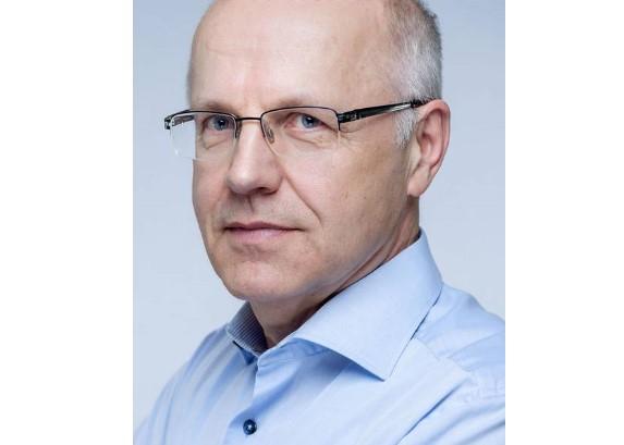 AfD-Fraktion fordert Rückkehrprämie für deutsche Ärzte