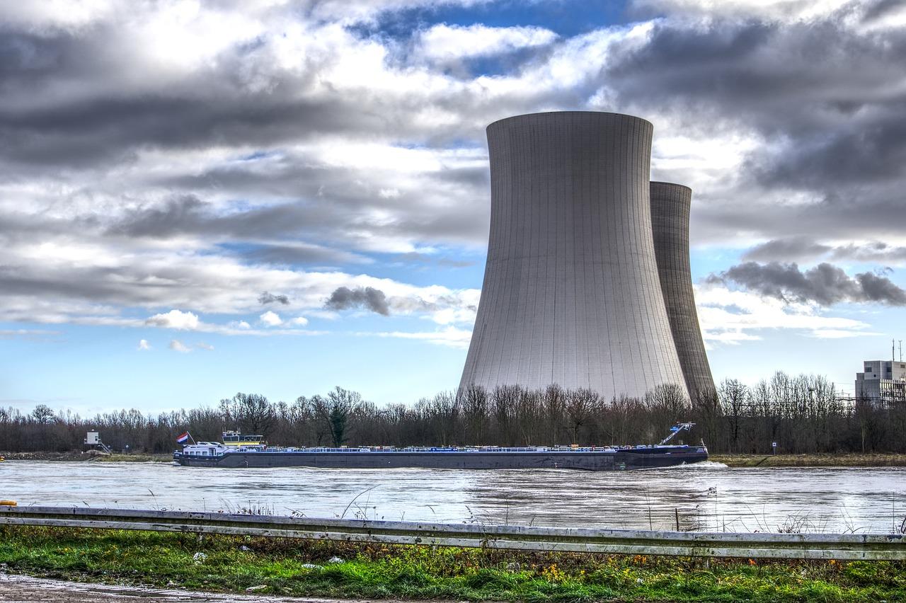 Mindestens 6 neue Kernkraftwerke in Polen geplant