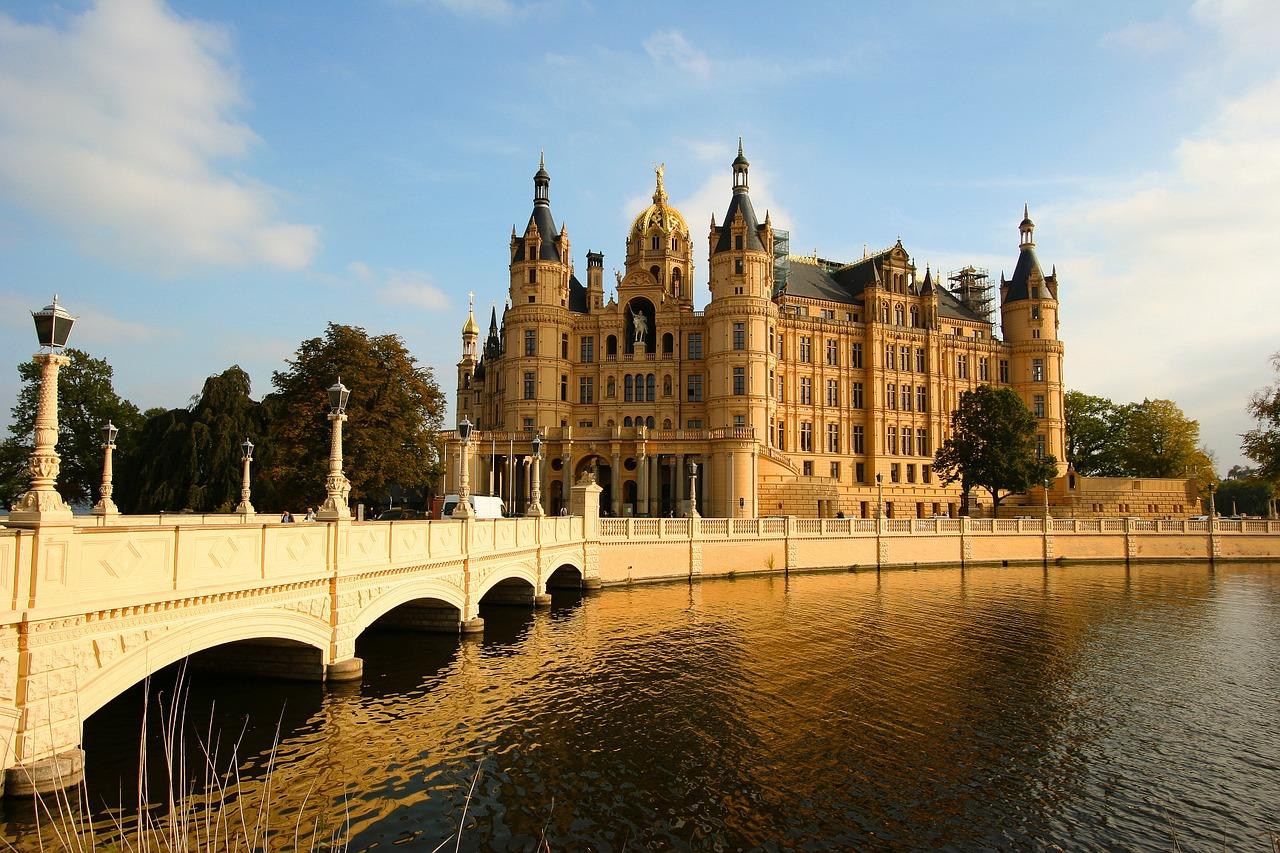 MV-Finanzen ab 2020: Erste Haushaltsdebatte im Landtag