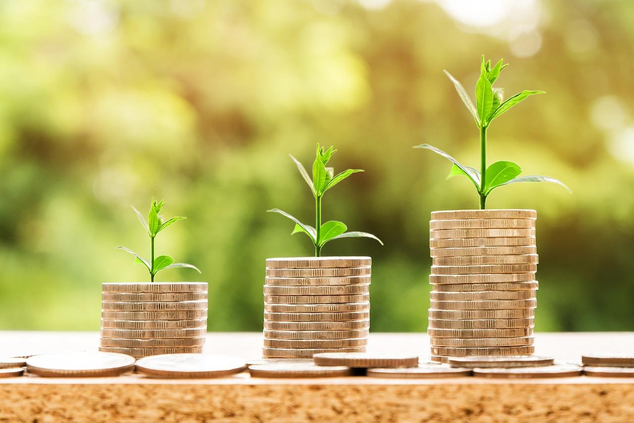 Kommunalfinanzen M-V: Das Land wird 2020 spendabler