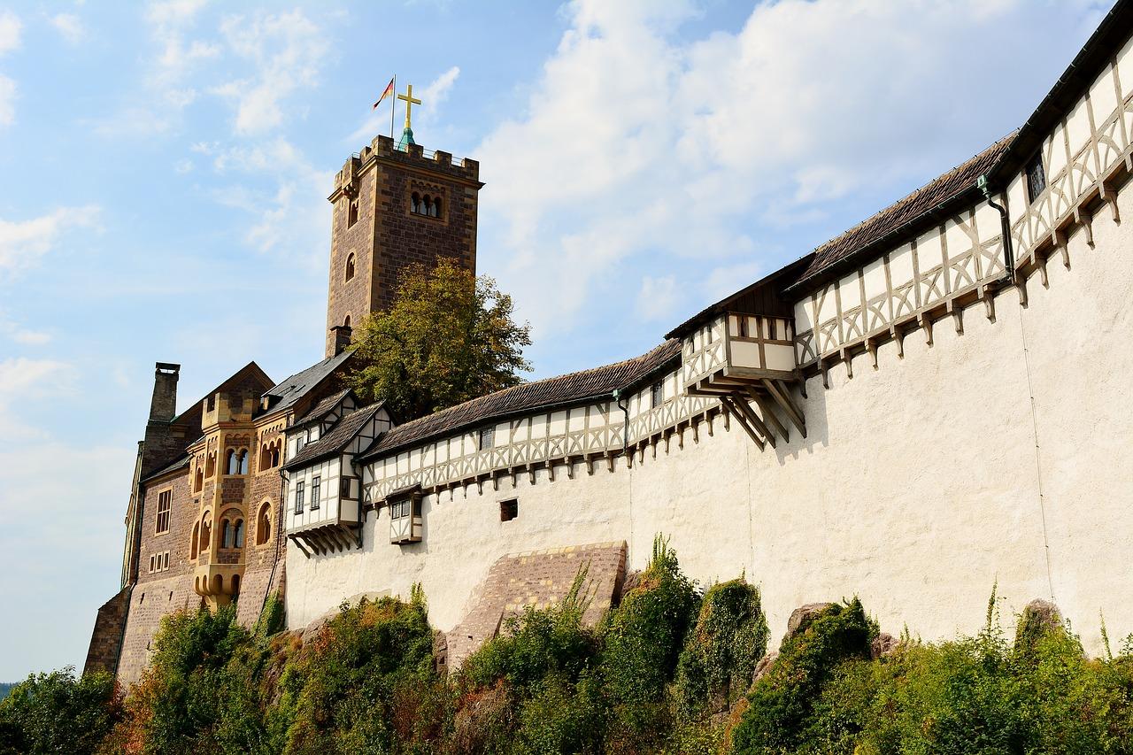 Thüringenwahl: Das sagen MVs Politiker