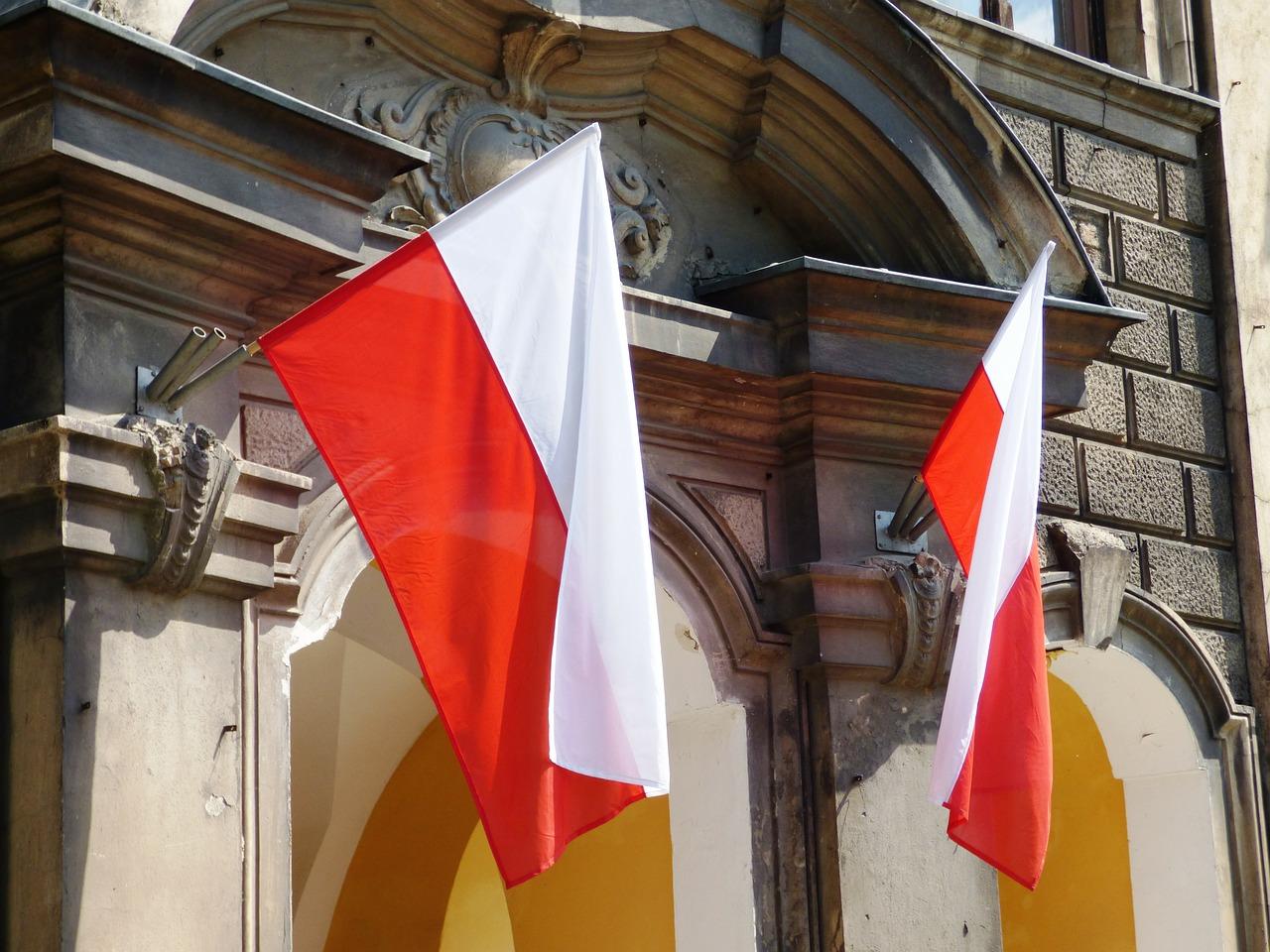 Sejmwahlen in Polen: So wählten unsere Nachbarn