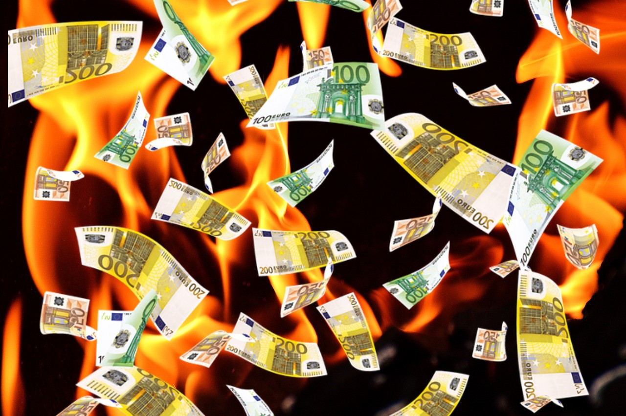 Vorwurf der Steuergeldverschwendung: Dahlemann verteidigt sich